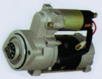 Starter M3T56174 24V 5.0KW 10T