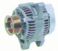 Alternator 101211-5620 101211-9100 13558 12V 80A