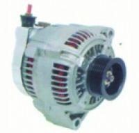 Alternator 101211-7120  101211-7020 13547 12V 100A