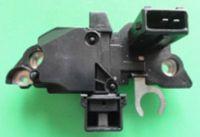 Regulator IB251 F00M145245 VR-296