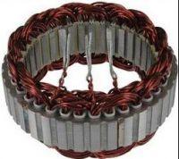 Alternator Stator 27-142 12V 105A