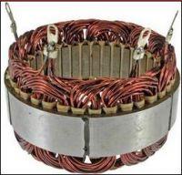 Alternator Stator 27-8205 12V 140A