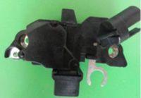 Regulator IB252 F00M145243 VR-B263