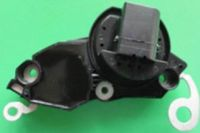 Regulator IB200 F00M255201