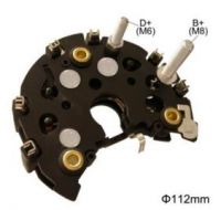 Rectifier 1127319623 1127320882 RB-101H