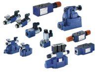 Sell Rexroth valve 4WE10, DBD, ZDB , Z2DB, HED, etc...