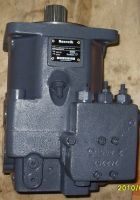 Sell Rexroth pump #A11VO95LRDH110R-NZD12KO