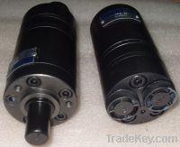 Sell Danfoss motor OMM32-151G0003