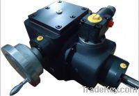 Sell Rexroth pump #A2VK28MAOR1G1PE2S02