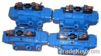 Sell Rexroth valve 4WEH32G6XO6EG24N9K4