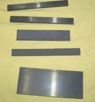 tungsten carbide toole