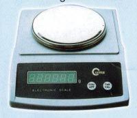 Sell digital balance(A/C/DC)