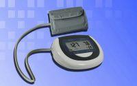 Sell digital blood pressure meter