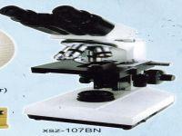 Sell microscope xsz-107bn