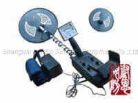 Sell Underground Metal Detector