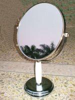 Sell makeup mirror