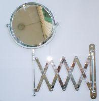Sell bath wall mirror