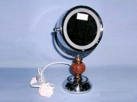 Sell cosmetic lighted mirror