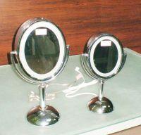 Light Makeup Mirror