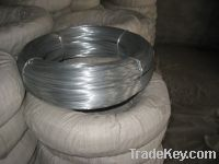 Wire Fencing Plain Wire
