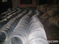 0.30 Wire Galvanized Iron Wire