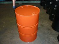 Sell Empty Steel Drums