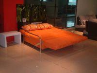 offer furnitures