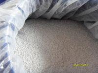 Sell Sodium dichloroisocyanurate (SDIC)