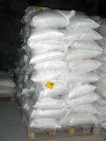 Sodium dichloroisocyanurate (SDIC) 56%