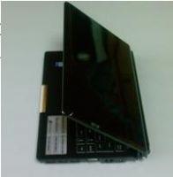 Sell Talent Laptop T901