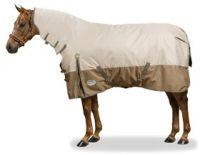Sell horse rug ughh-002