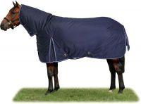 Sell horse rug ughh-004