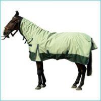 Sell horse rug ughh-006