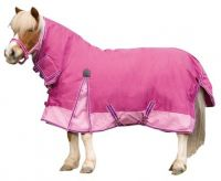 Sell horse rug ughh-007