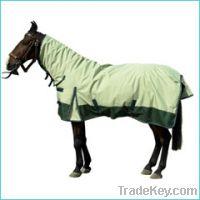 Sell Horse Rug (UGH88-1007)