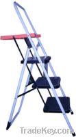 Sell Folding Ladder (UGFL-006)