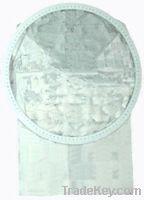 Sell Vacuum Paper Bag (UGH88-135)