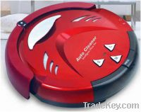 Sell CE/RoHS/GS/UL Approved Robot Vacuum Cleaner (M-588)