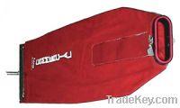 Sell Vacuum Bag (UGH88-146)