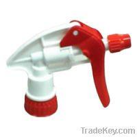 Sell Triggers /Sprayer (UGH88-364)