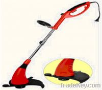 Sell CE GS ROHS Approved Grass Trimmer (UGGT-003)