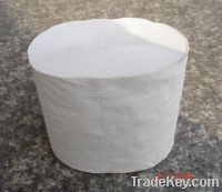 Sell toilet roll paper