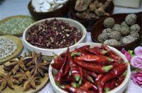 Seasoning & Condiments