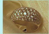 Sell Diamond rings