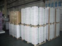Sell carbonless copy paper