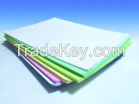 Offering Carbonless paper