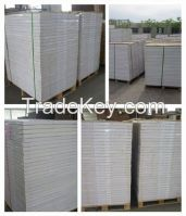 supply Carbonless Paper