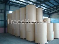 SUPPLYING PE COATED BOARD FOR CUP