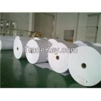 selling offset paper