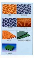 Sell grp gratings/grp gratings/molded gratings